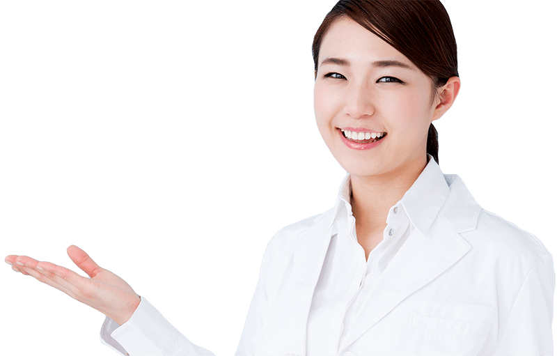 Supplement Malaysia Expert: Ask About Our Skin Whitening Supplements, Supplement for Men, Liver Supplements, Eye Supplements, Kids Supplements and Joint Care Supplement