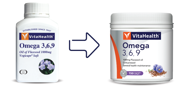 New-Look-Bottle-Announcement_March2020 Omega369