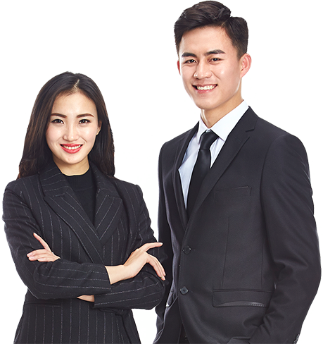 VitaHealth Malaysia Career - Join The Behind Our Successful Skin Whitening Supplements, Supplement for Men, Liver Supplements, Eye Supplements, Kids Supplements, Supplements for Knee Pain, Joint Care Supplement and Glucosamine for Joints