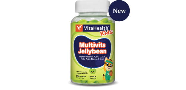 New-Look-Bottle-Announcement-Jellybean