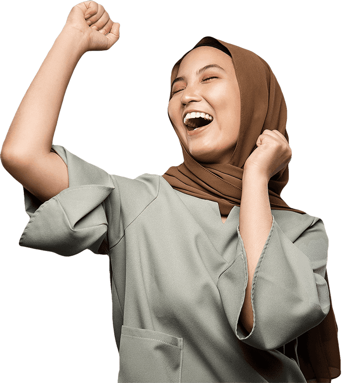 Discover The Best Supplement In Malaysia For You: Skin Whitening Supplements, Supplement for Men, Liver Supplements, Eye Supplements, Kids Supplements, Supplements for Knee Pain, Joint Care Supplement and Glucosamine for Joints
