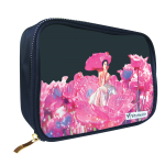VitaHealth Malaysia Supplement: Limited Edition Beauty Pack - Cosmetic Pouch