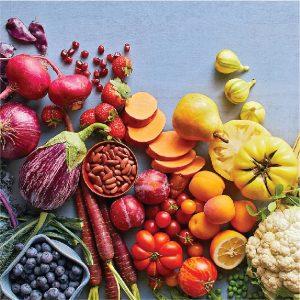 Healthier Sahur Image R1_cut sugar copy 2
