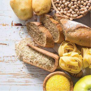 Healthier Sahur Image R1_cut sugar copy